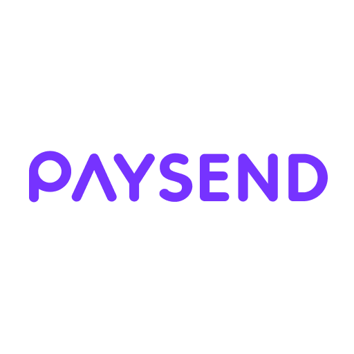Report from Paysend shows 270 million women worldwide are excluded from day to day banking