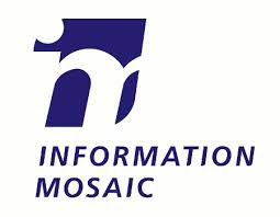 Best Operational Risk Management Solution Award won by Information Mosaic