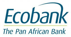 Ecobank Group partners with Alipay to bring more inclusive financial services to users