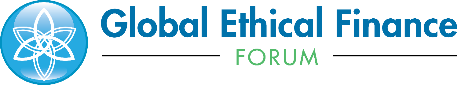 Scottish government to host inaugural Global Ethical Finance Forum in the country's financial capital