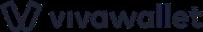 Viva Wallet offers 0% acquiring fee to all European retail merchants