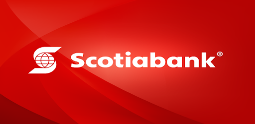 Scotiabank Gifts $750,000 to University of Ottawa to Support AI Research