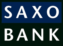 Saxo Bank's most traded Q1 stocks: Tesla took investors for a ride