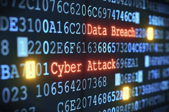 Protecting Users Against 'leakage' of Private Information from Websites They Are Browsing is at the Heart of New South Australian Research, Which Aims to Reduce the Risk of Cyber Attack.