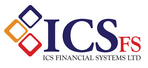 National Bank of Yemen Selects ICS BANKS Digital Banking from ICSFS to Drive its Digital Transformation