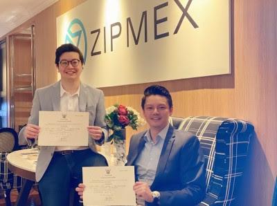 Thailand's SEC Grants License to Crypto Exchange Platform Zipmex