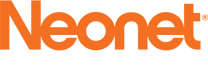Neonet to Join AIM Italia