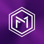 Modex: How blockchain can solve the fake news problem