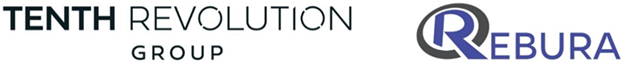 Tenth Revolution Group Acquires Top AWS Solutions Provider, Rebura