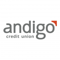 Andigo Credit Union Donates $5,000 to Clearbrook