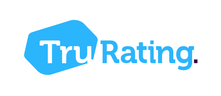 TruRating and Datacap Announce New Partnership at RetailNOW