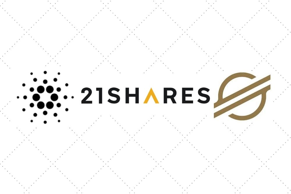 21Shares Continues Its Listing Strategy With The Launch of Solana (SOL) ETP
