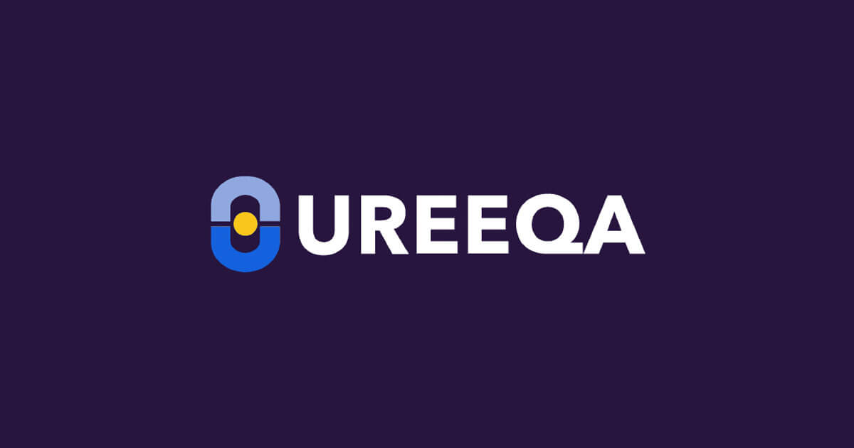 UREEQA Appoints Technology Marketing Leader Kirk Fergusson as CEO