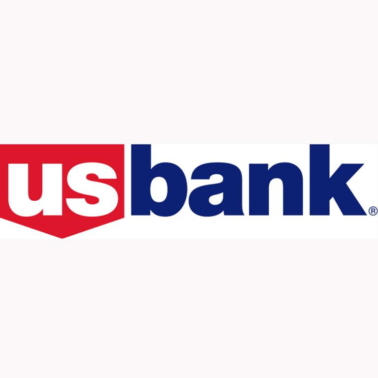 U.S. Bank implements Apple Pay