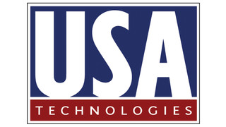 USA Technologies Plans to Introduce Loyalty Program with Apple Pay at Mobile World Congress 2017