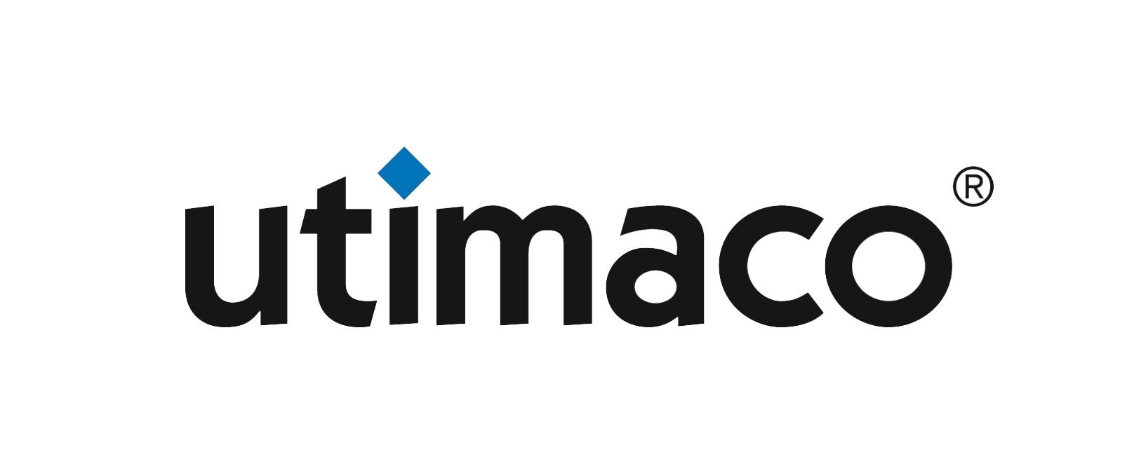 Utimaco Announces u.trust Anchor, Its Next Generation High Performance HSM Platform