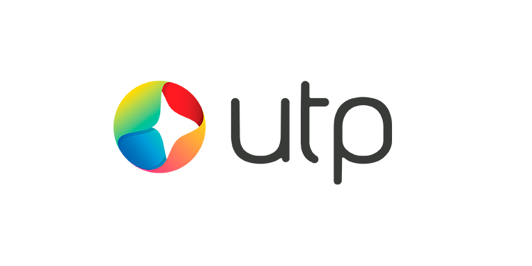 UTP Team Up With Visit Pembrokeshire to Support Member Businesses and Local Charity