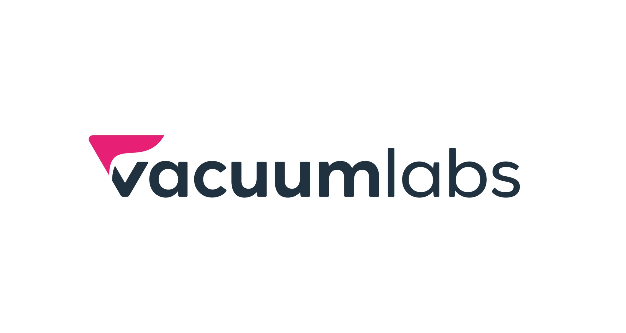 Vacuumlabs Launches New Regional Headquarters in Hong Kong