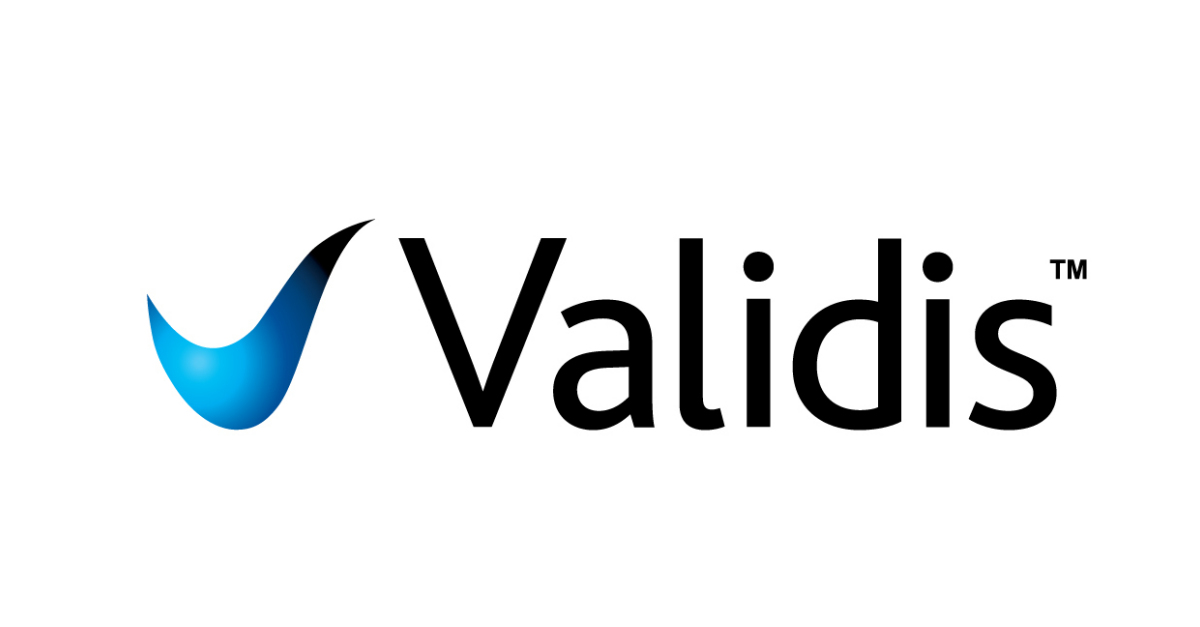 Validis joins FDATA trade body to support the Open Finance ecosystem