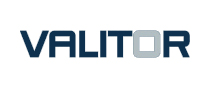 Valitor Partners With Saxo Payments