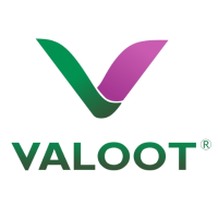 First Eastern Invests in FinTech Rising Star Valoot Technologies Limited