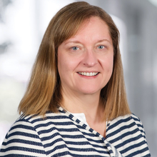 Royal Bank of Scotland Has Appointed a New CRO