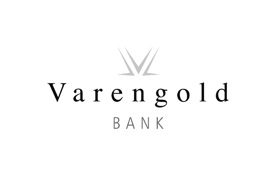 KfW coronavirus aid programme: Kapilendo and Varengold Bank create first digital access to instant loans