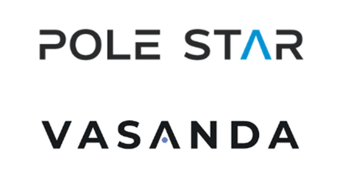 Pole Star Acquires Vasanda to Strengthen Sustainability Agenda in Commodity ATransactions