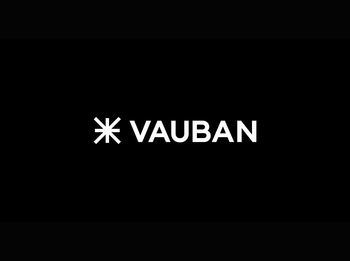 Fintech Vauban to Create Funds and SPVs Worth £1bn by Q2 2021