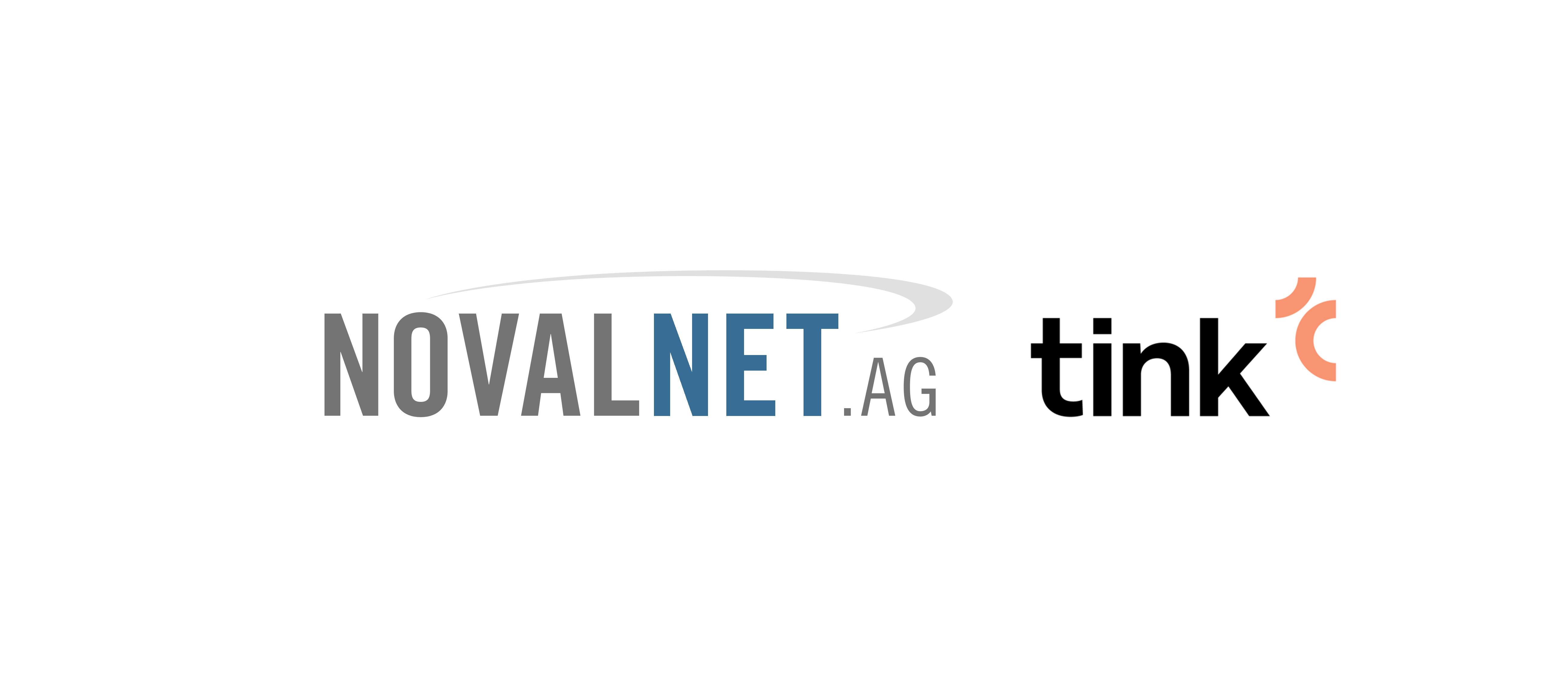 Tink and Novalnet AG Enter Partnership for Open Banking Powered Payments