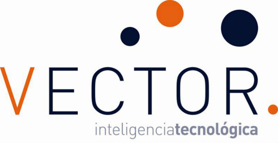 Vector ITC Group and Sequent Partner to Launch Mobile Payments in Latin America and Spain