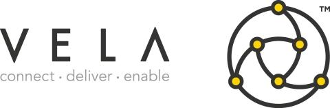 Vela recognized as Best Data Provider for Equities
