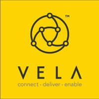 Vela Acquires Object Trading