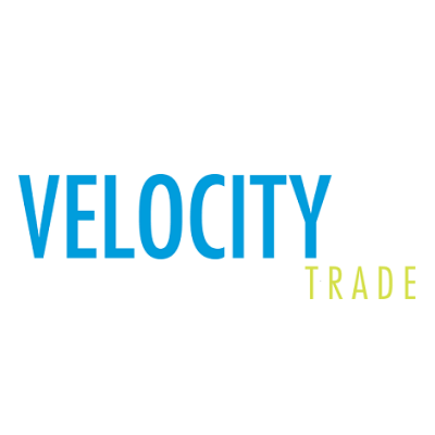 Velocity Trade Implements Integral FX Workflow Automation and Trading Technology