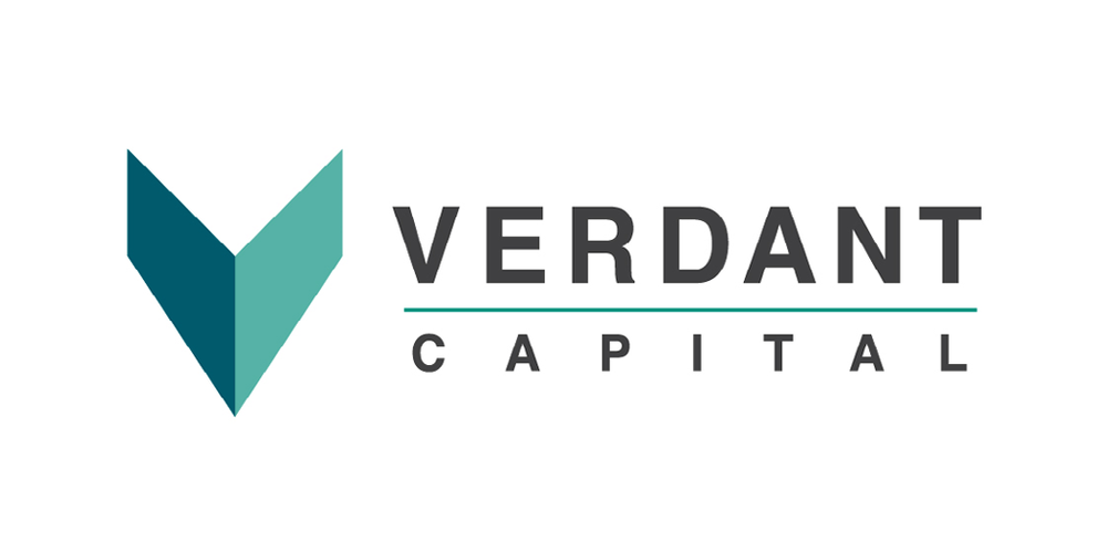 Verdant Capital Raises USD 9.9 M Series A Equity Capital for Tugende, a Leading Technology Enabled Msme Lender in East Africa