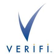 Verifi's Cardholder Dispute Resolution Network (CDRN) Achieves Record Dispute Growth in Q1; More than £34M in Chargebacks Handled