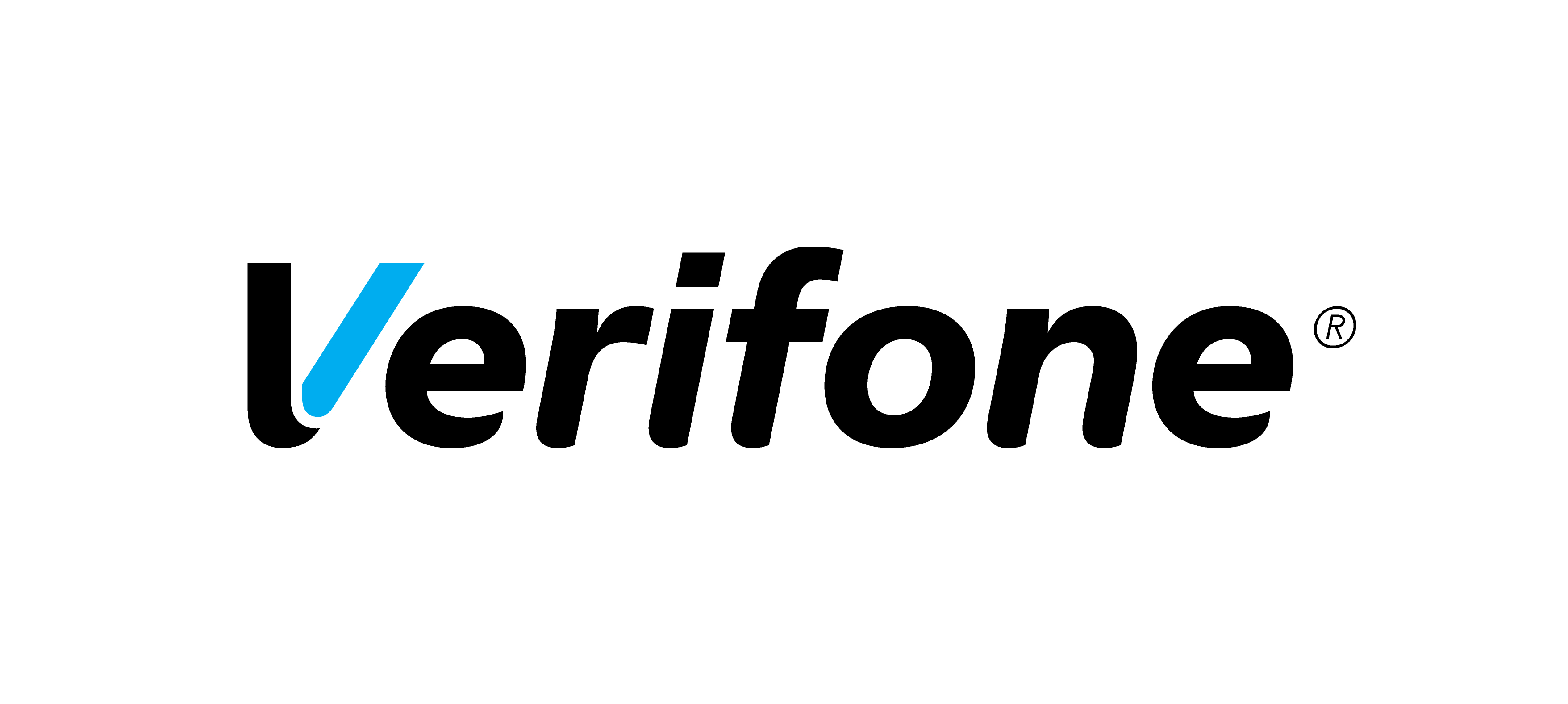 Verifone ReleasesThe Sleekest, Most Advanced Multilane Payment Device Ever