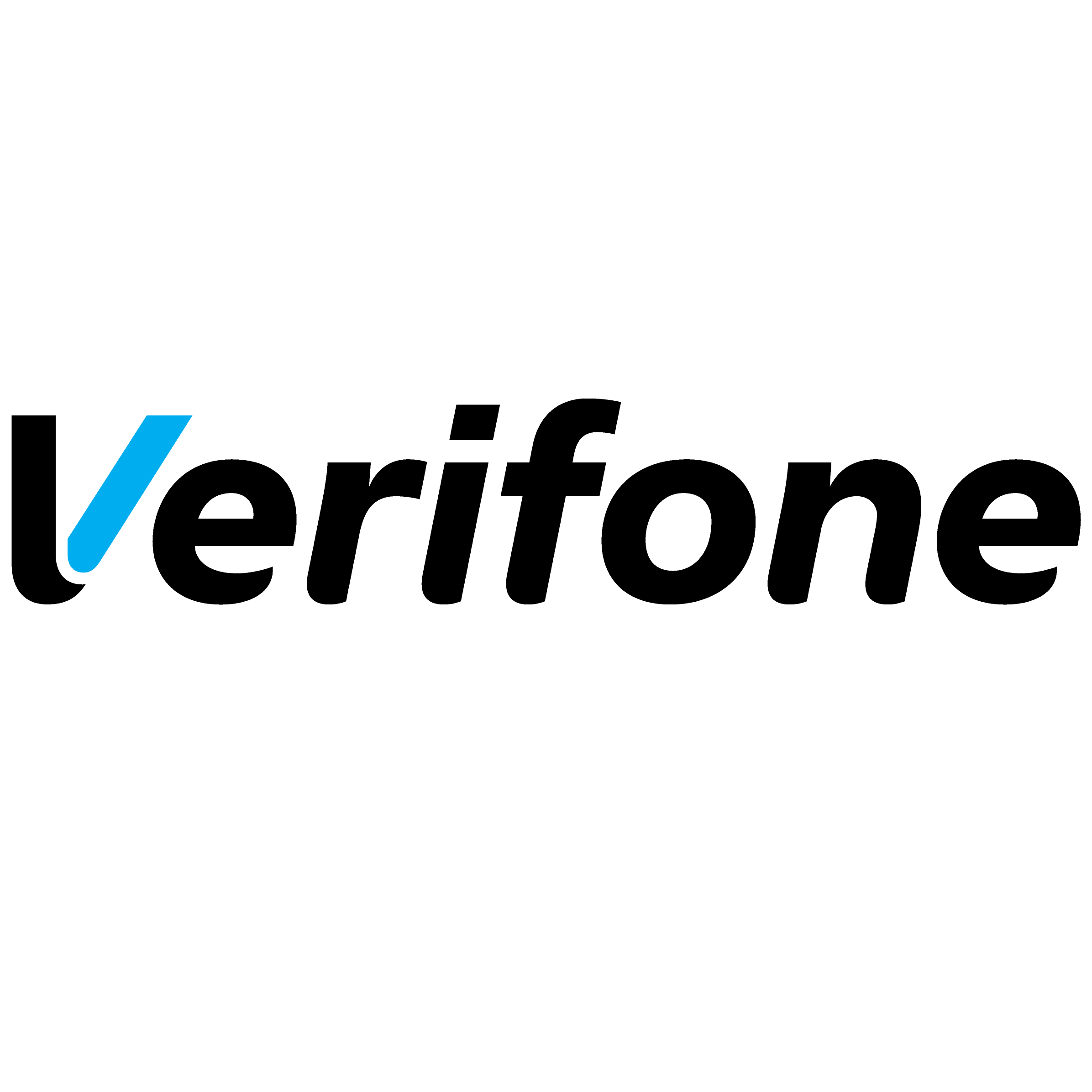 Verifone Launches Carbon 8 Portable POS Terminal