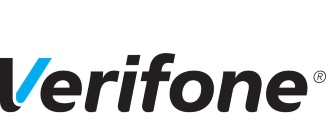 Verifone Engage Goes Live in Europe