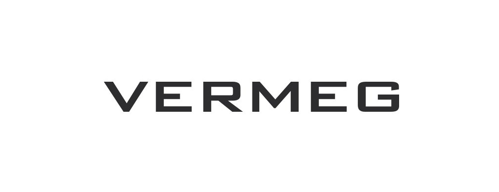 VERMEG Launches New Collateral Management Platform