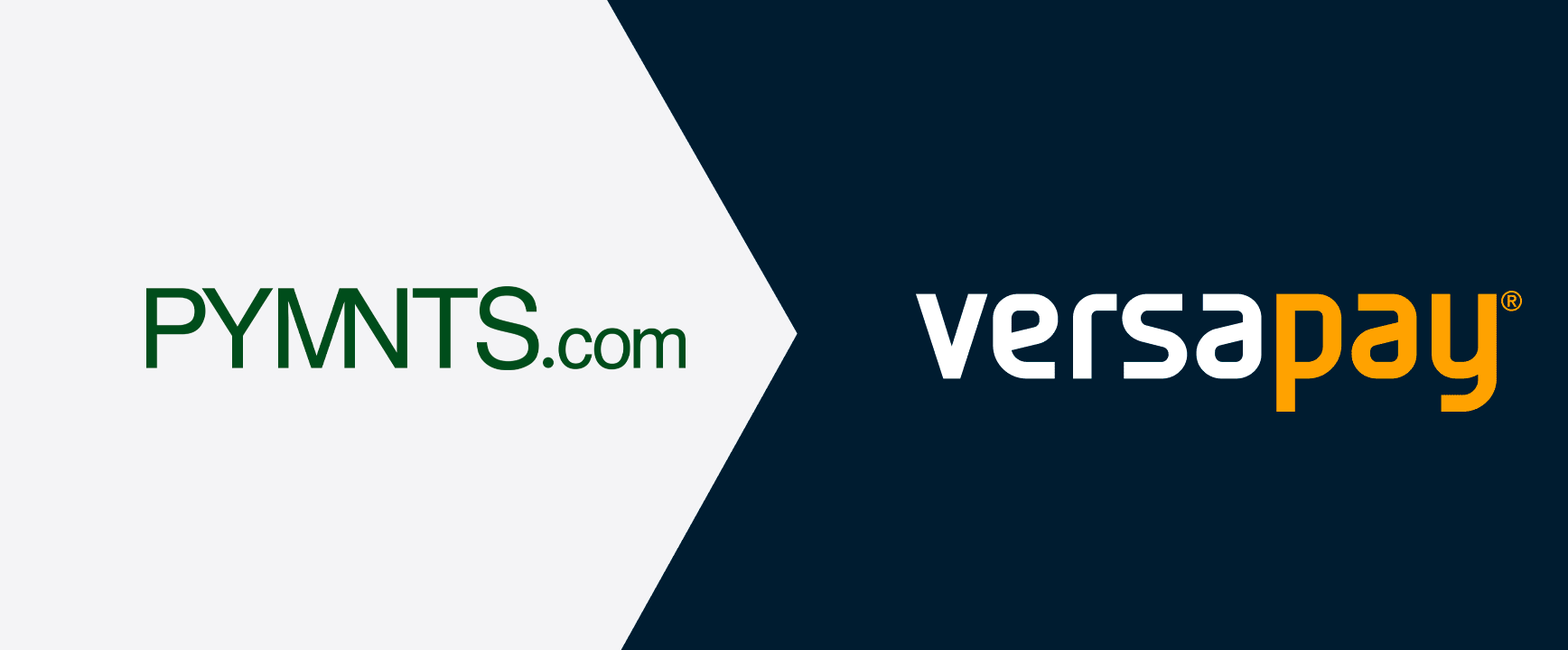 Versapay and PYMNTS Publish Research Based on 400 CFOs' Insights on Digital Transformation in Accounting and Finance Departments