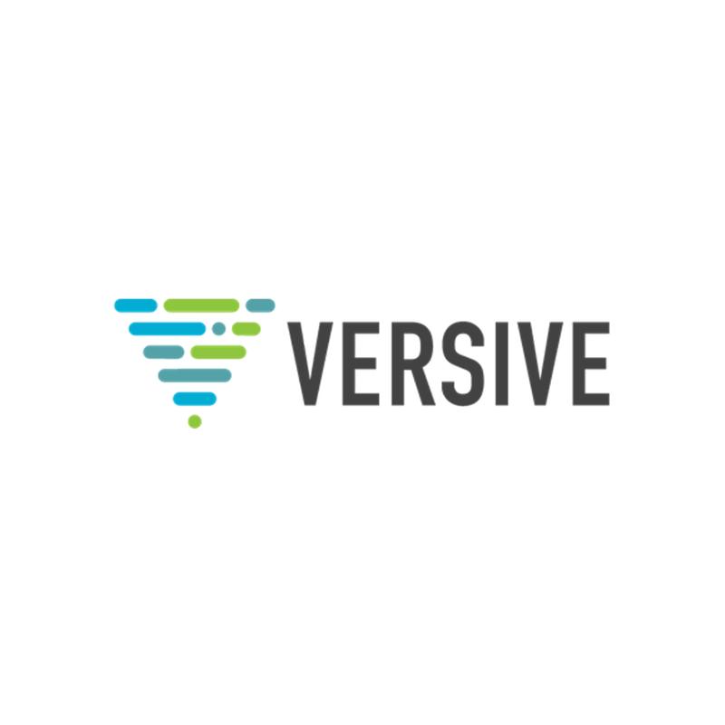 Raiz Partners with Versive AI to protect customer data