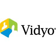 Baxter Credit Union Uses Vidyo Video Banking Tech