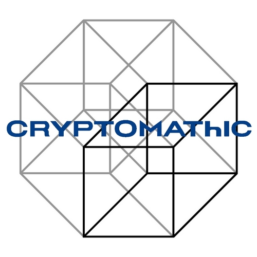 Poland's National Payment Processor Partners with Cryptomathic to Deliver eIDAS-certified Remote Qualified Electronic Signature Services