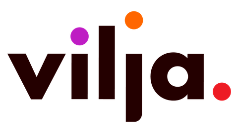 Froda Expands and Selects Vilja's Banking Platform for Its New Savings Offering
