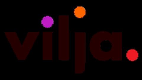 OPR-Bedrijfskrediet and Vilja Launch Line of Credit Offering in the Netherlands