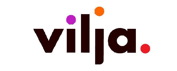 Vilja Receives DI Gasell 2020 Award