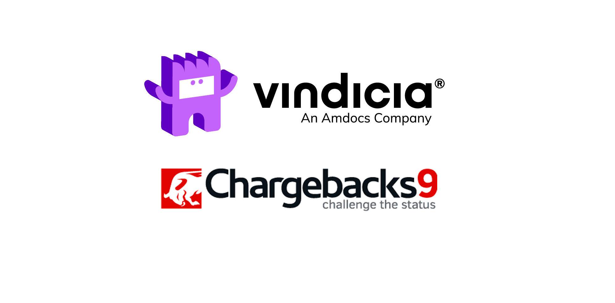 Vindicia and Chargebacks911 Сollaborate to Thwart Friendly Fraud in Growing Subscription Economy