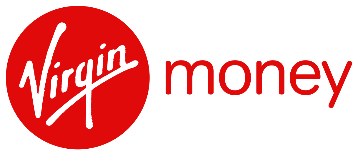 Virgin Money Launches Free Digital Package to Help SMEs Streamline Finances