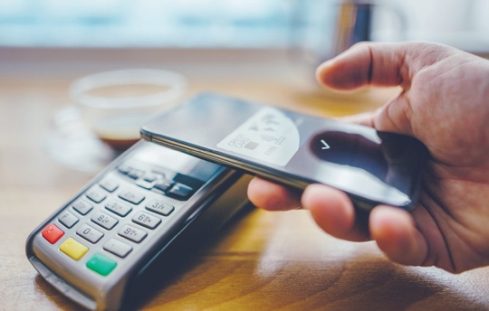 In the Wake of COVID-19, Majority of Banks Say Payment Technology is an Arms Race They're Unprepared For